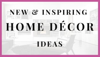 New-and-inspiring-home-decor-ideas-on-Homecrux