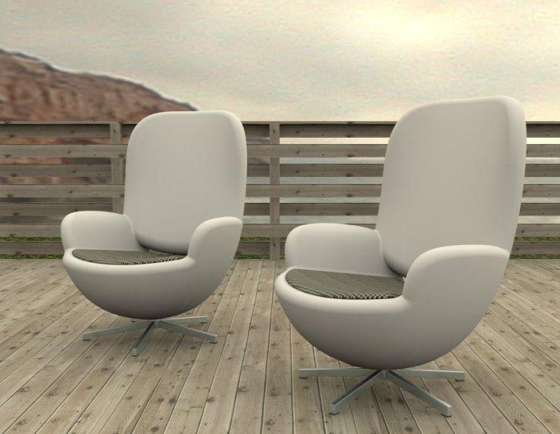 Terrance Chairs