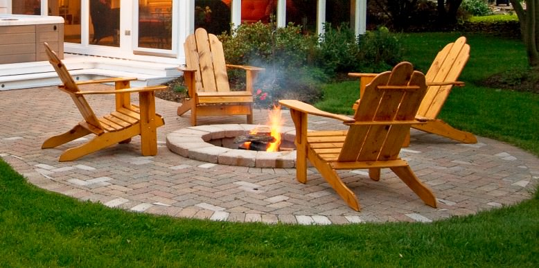 Backyard Remodeling Ideas Thatll Liven Up Your Home - Backyard remodeling ideas