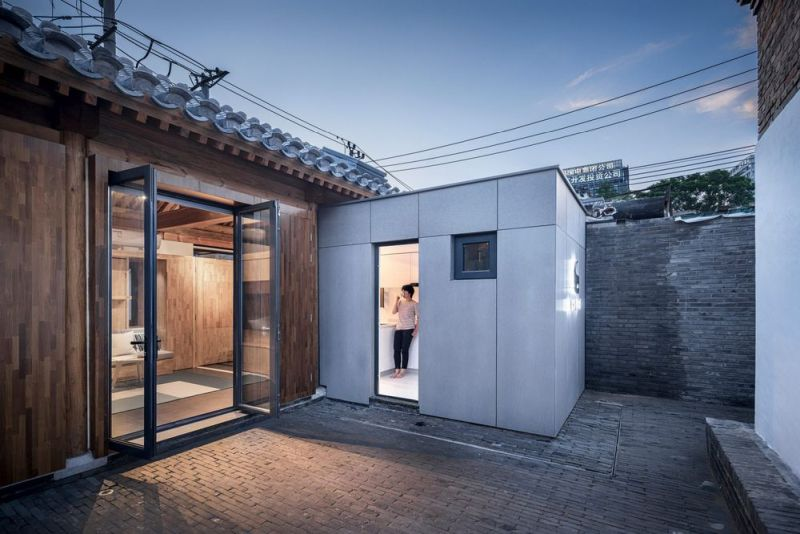 baitasi_house_future