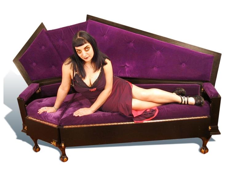 coffin sofa_1
