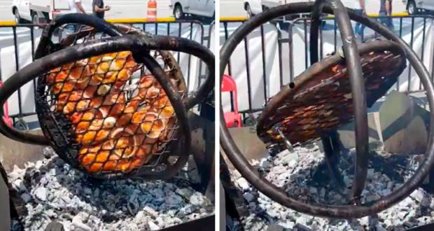 gyroscooic-grill-gualberto-elizondo