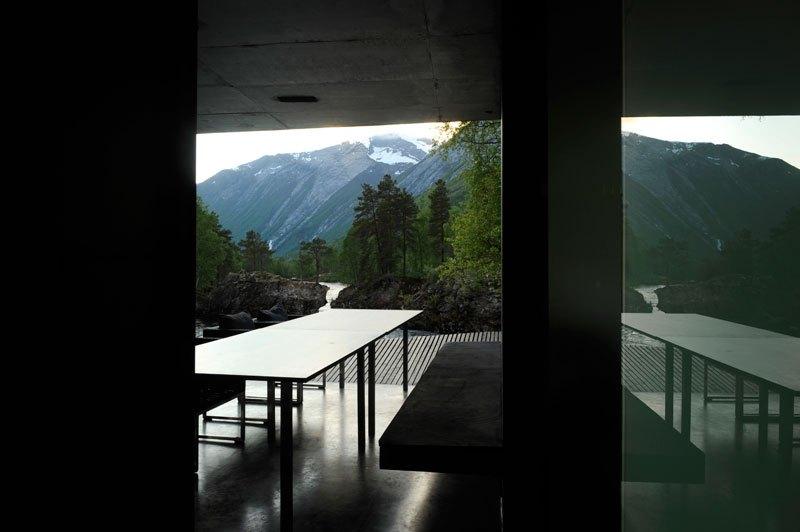 juvet-landscape-hotel