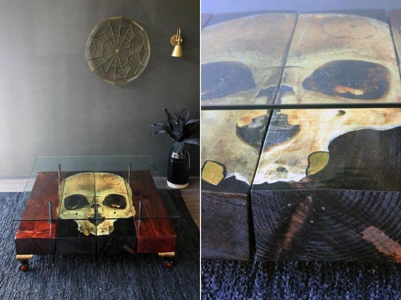 skullspiration