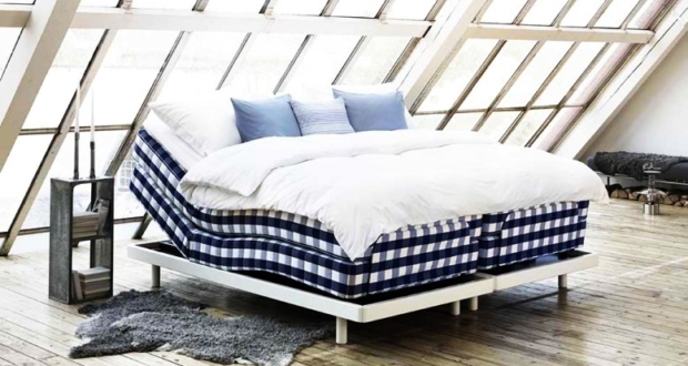 5 most expensive mattresses in the world