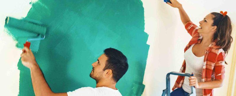 FORMASHIELD Paint
