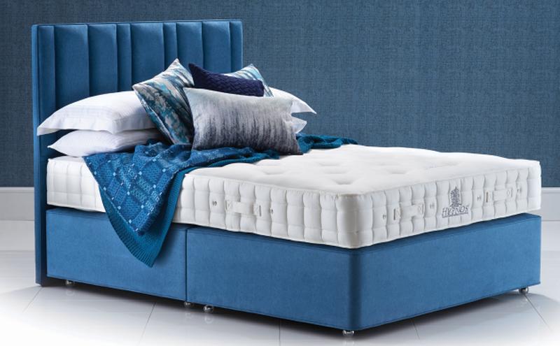Hypnos mattress - Best luxury mattress