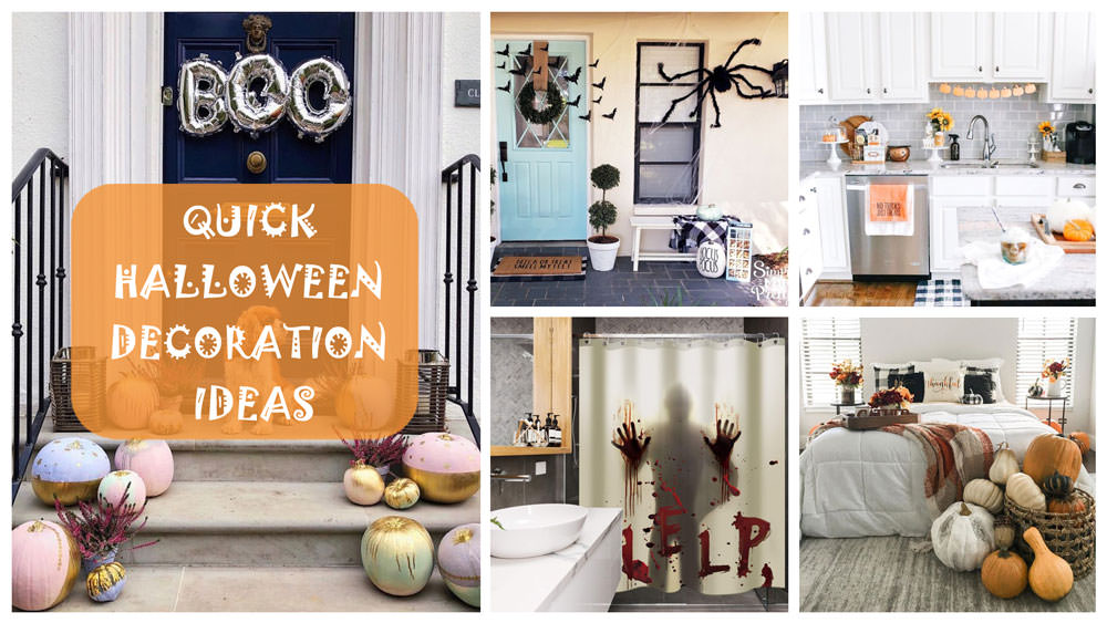 Quick-Halloween-Decorating-Guide-for-Entire-House