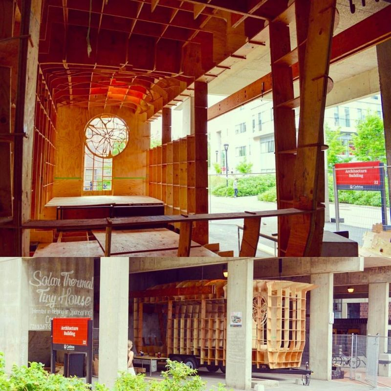 canadian tiny home builder modern home interior ideas u2022 rh alltheloveintheworld co