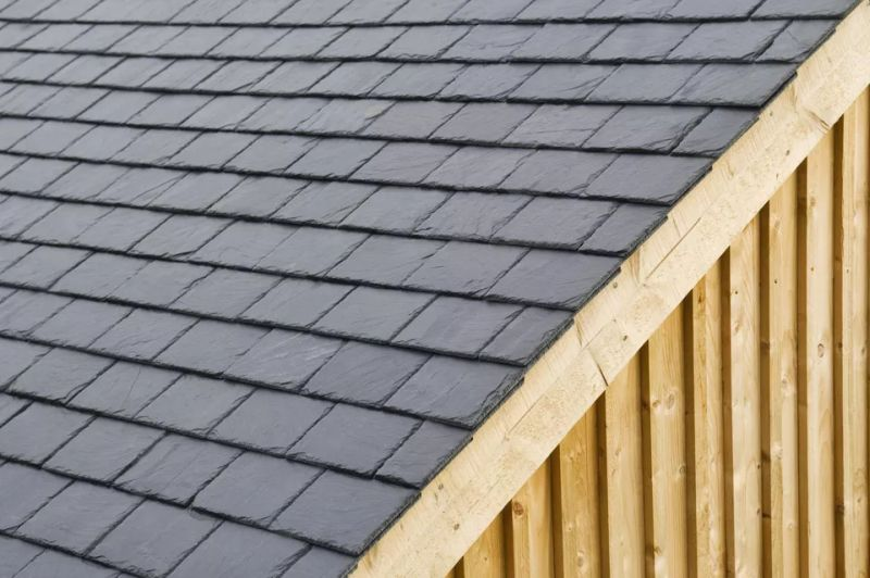 Things You Should Know Before Replacing Your Roof