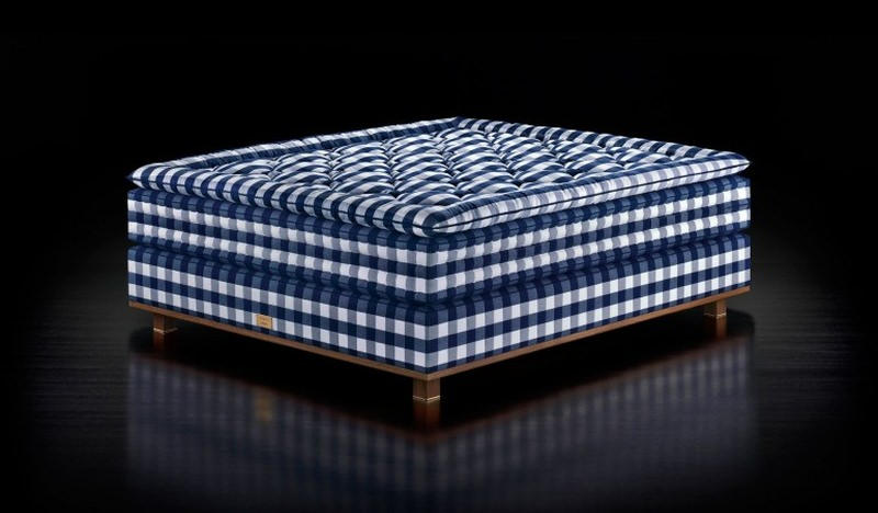 5 Most Expensive Mattresses Money Can Buy Price Amp Features