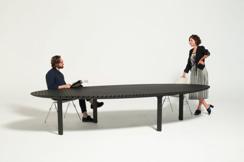 friction-table