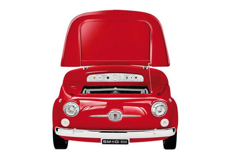 Christmas gift ideas for car lover
