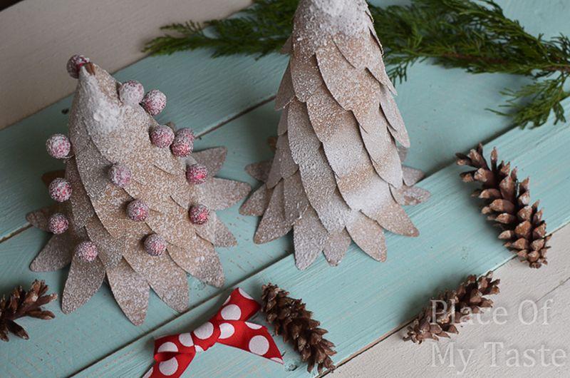 DIY-Paper-Christmas-Tree-1