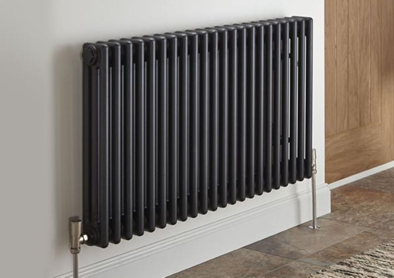 Radiators_Column