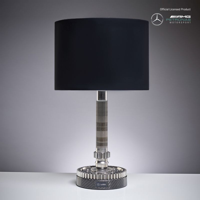 Mercedes_MER05_NEW_LOGO lamp