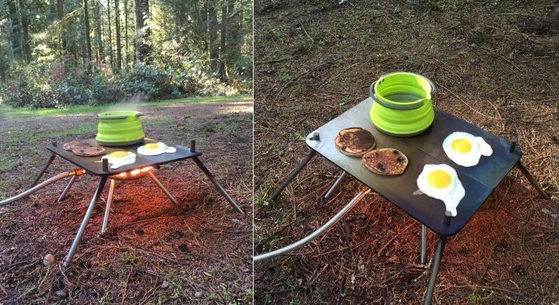 Pocket campfire-1