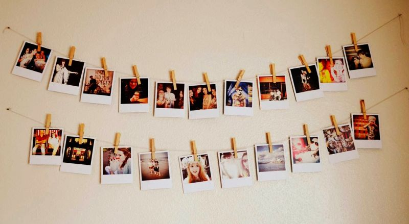 How To Decorate Walls Without Pictures In 6 Steps