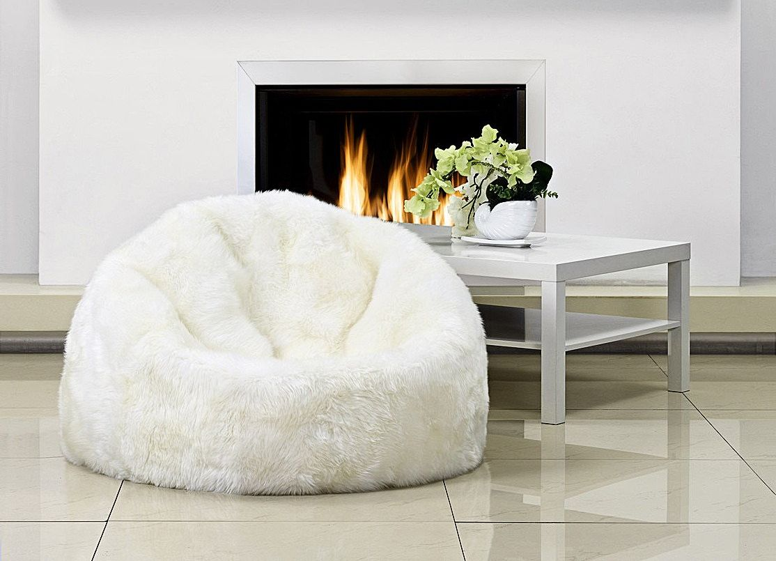 bean-bag-room-ivory