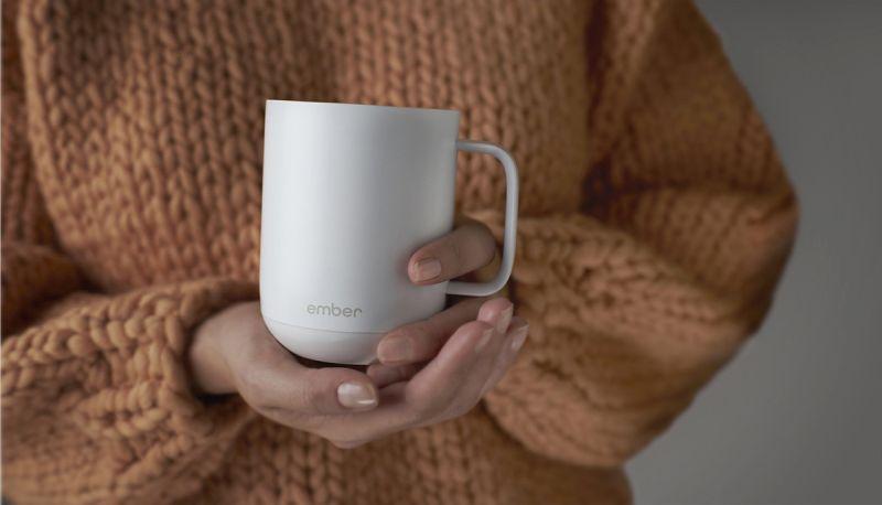 ember-ceramic_mug