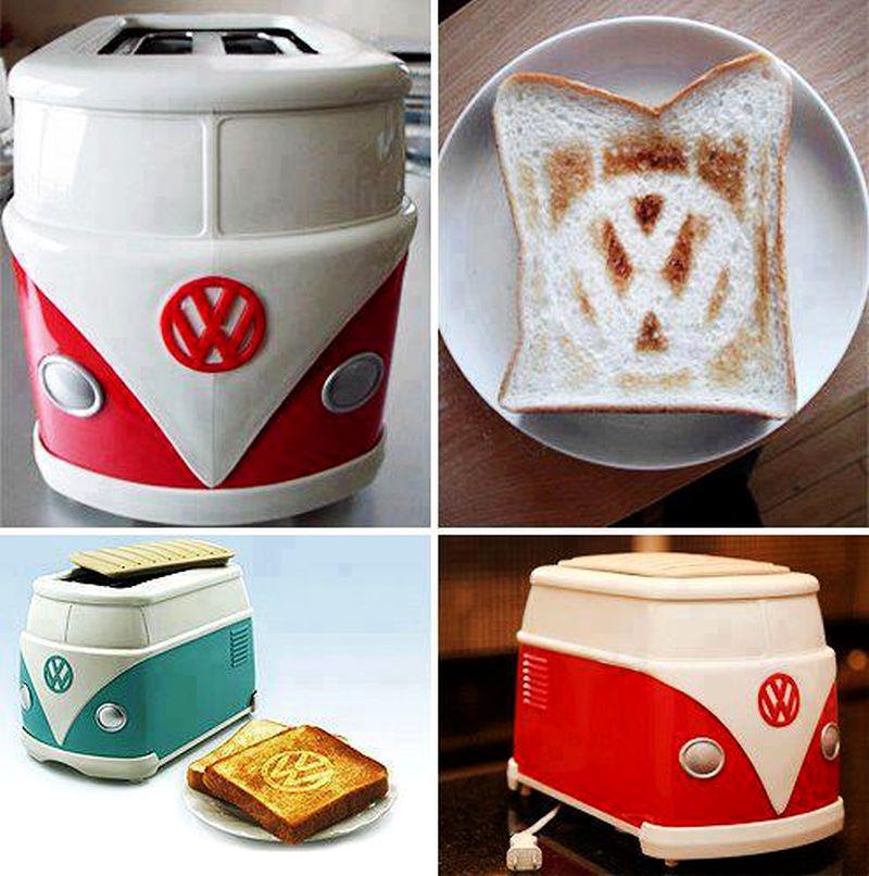 volkswagen-bus-toast-bread