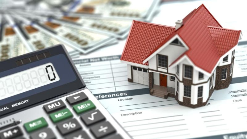 Image result for costs of home buying