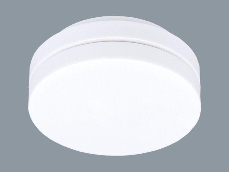 Elsner Elektronik S Knx Based Indoor Climate Control Sensors