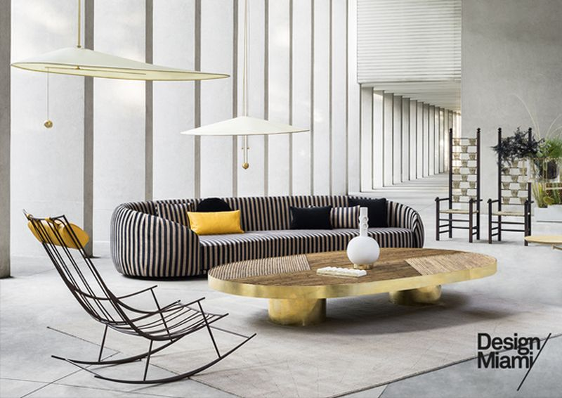 Super Fendi Exhibits Welcome Living Room Furniture Collection At Alphanode Cool Chair Designs And Ideas Alphanodeonline