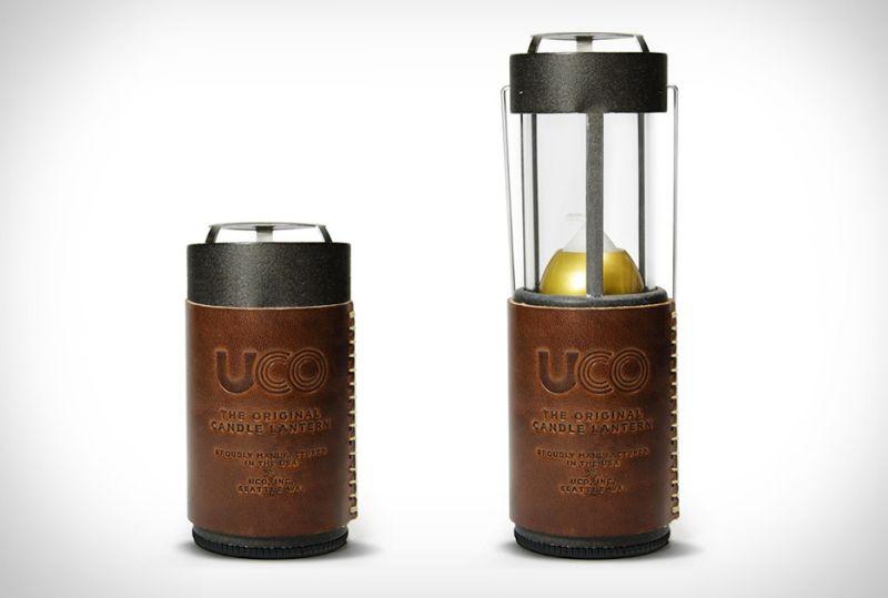 original-collapsible-candle-lantern
