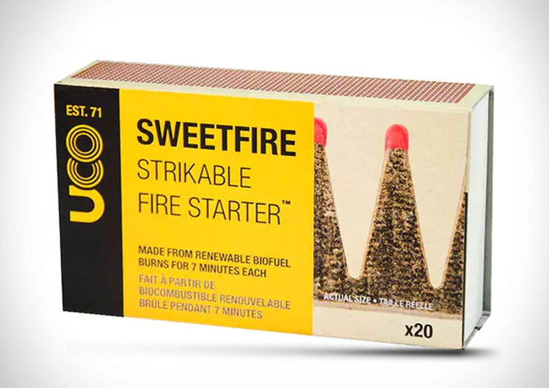 sweetfire-fire-starter
