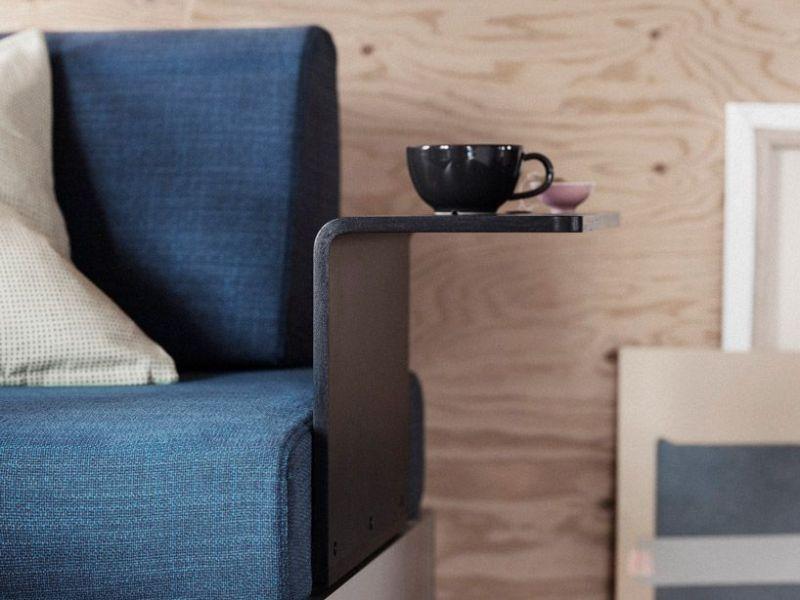 "Ikea's Best Modular Furniture ""Platform for Living"" Comes Near You!"