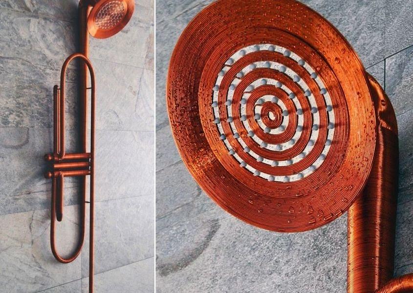 JAZZ- The classy trumpet shower-3