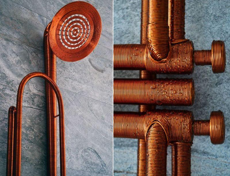 JAZZ- The classy trumpet shower-7
