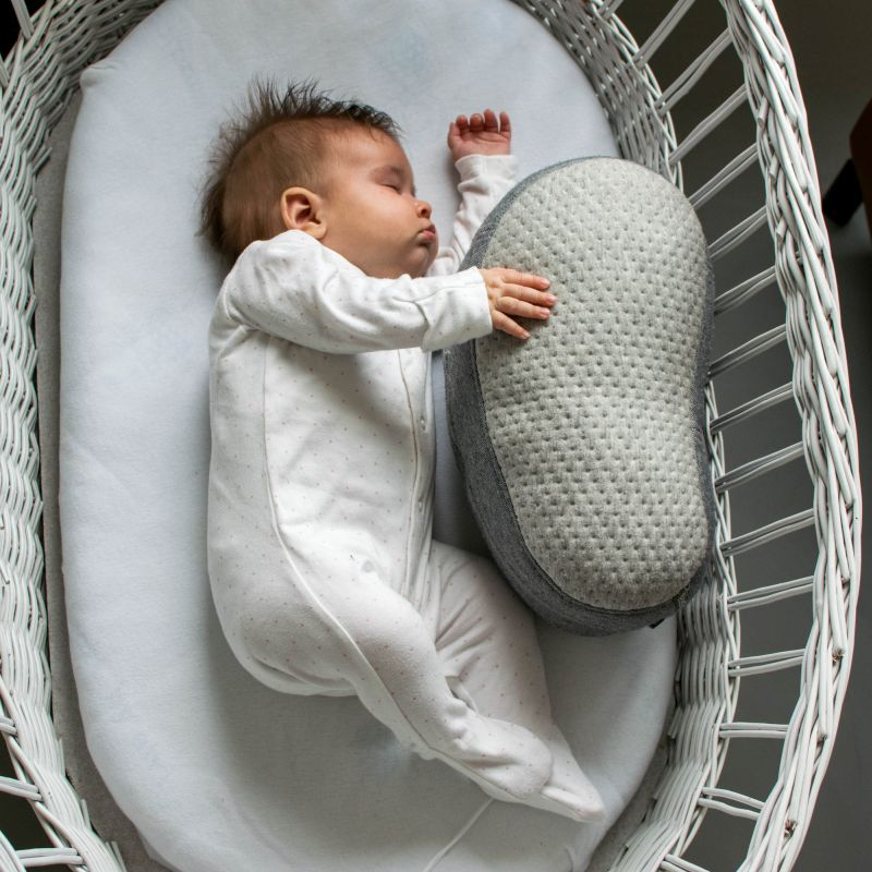 Somnox robotic hug pillow