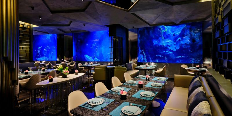 Underwater Hotel Room 9000 Best All Room Decorating Ideas Designs