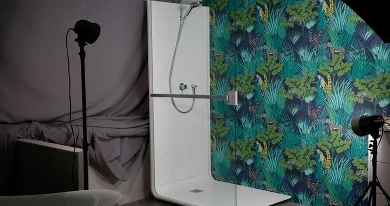 elmer-shower