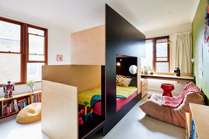 Tired of room sharing reclaim your private space with - How to divide a living room into a bedroom ...