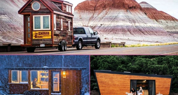 Best-tiny-houses-on-wheels
