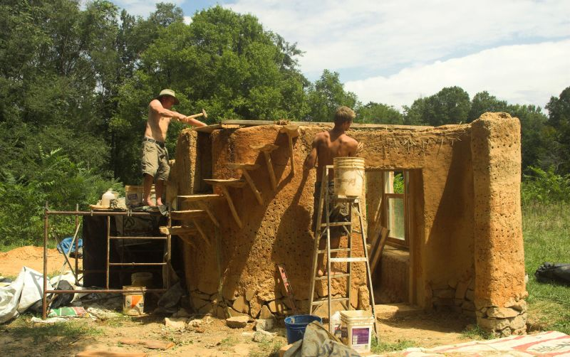 10 Best Cob Houses & the Benefits of Building One