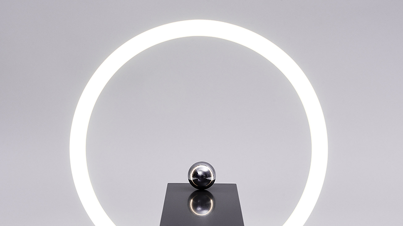 rlon_L3_table lamp
