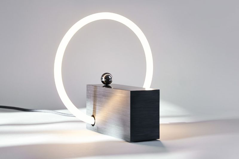 rlon_L3_table lamp