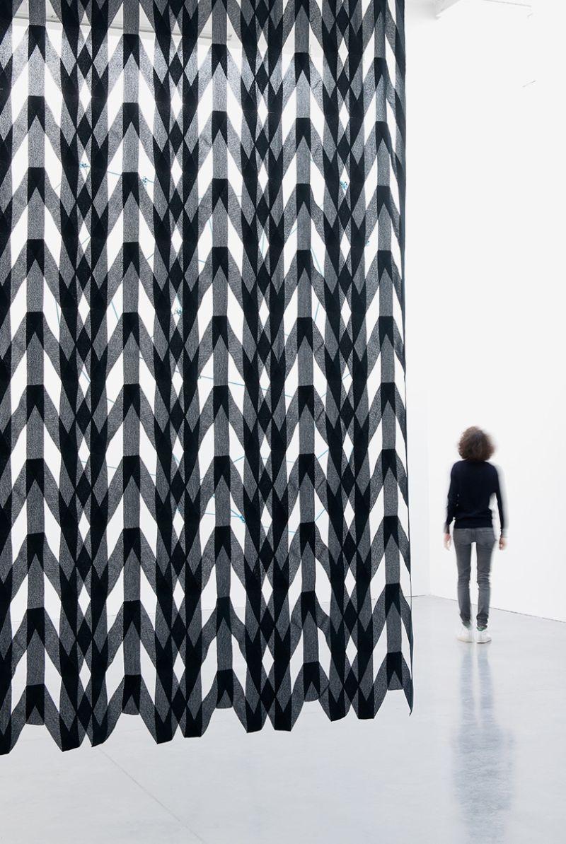 ronan-erwan-bouroullec-rennes-chainette-curtains-kvadrat-12