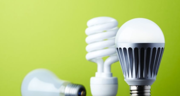 Get Energy Efficient Lighting For Your Home Benefits