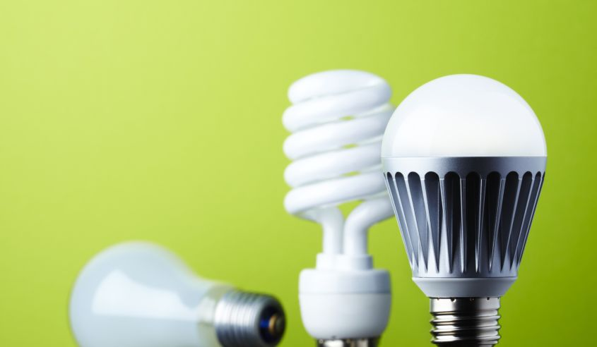 Getting Energy Efficient Lighting For Your Home Benefits