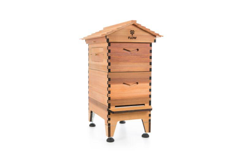 Artificial beehive