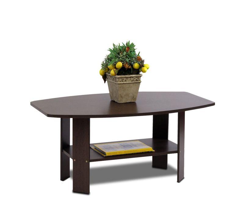 Furinno Coffee Table