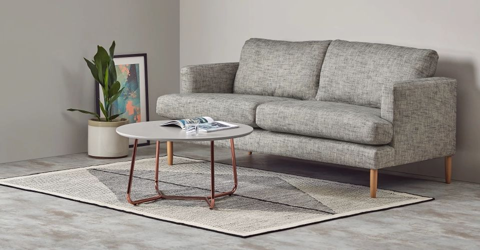 Nyla Coffee Table