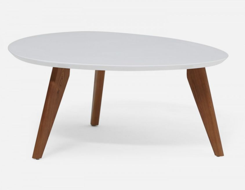 Arkelstorp coffee table by Structube