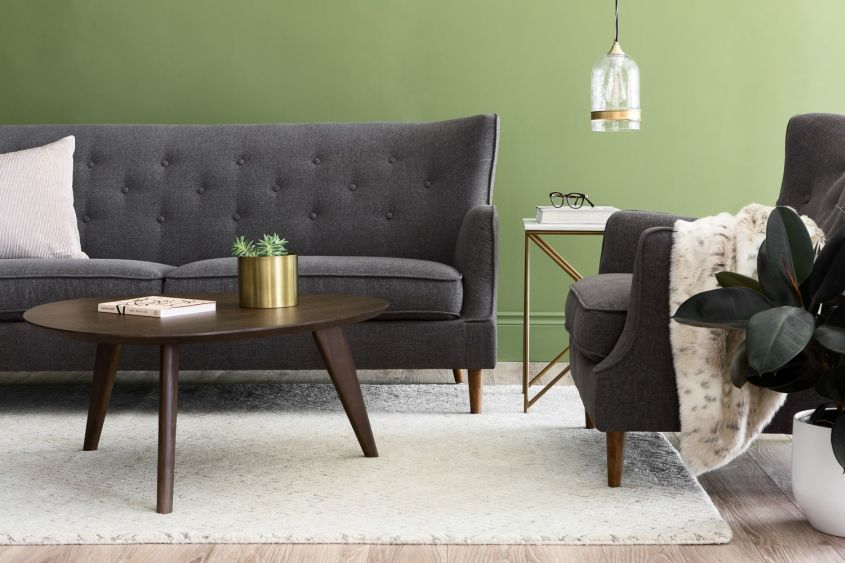 Best Modern Coffee Tables To Buy In - Osaka coffee table