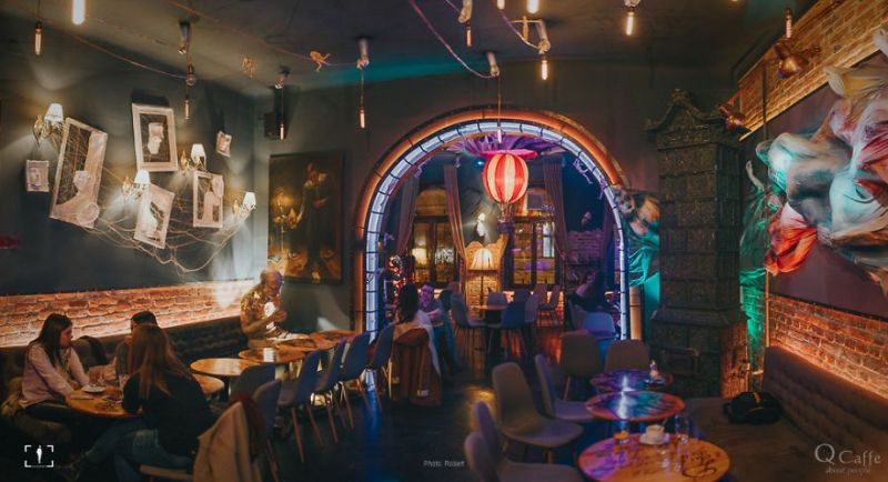 Q-caffe-Cluj-by-6th-Sense